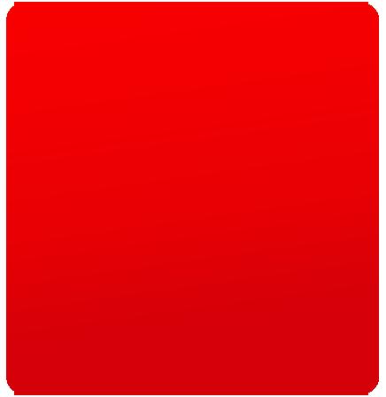 فلافل مامان جون پد قرمز رنگ 2